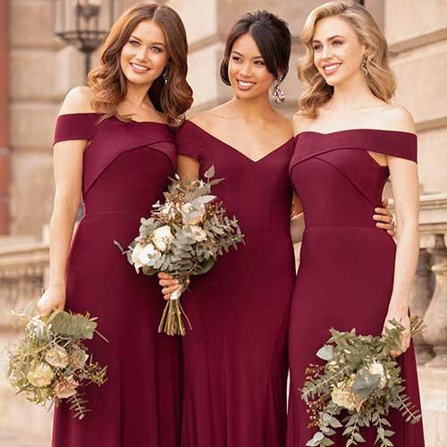 Brides-maid-portflio